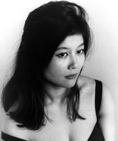 Photo of Tsai Chin