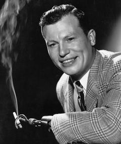 Photo of Harold Russell