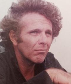 Photo of Phillip Marshak