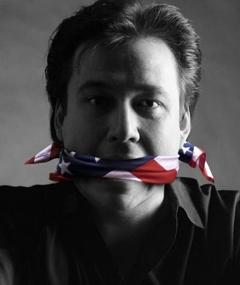 Photo of Bill Hicks
