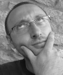 Photo of Stéphane Clerc