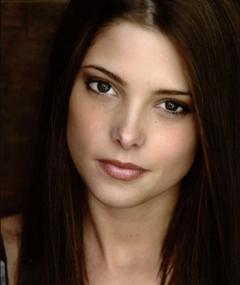 Photo of Ashley Greene