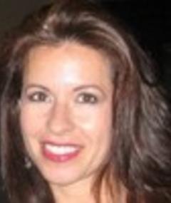 Photo of Rachel Curl