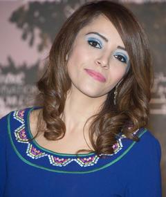 Photo of Chaimae Ben Acha