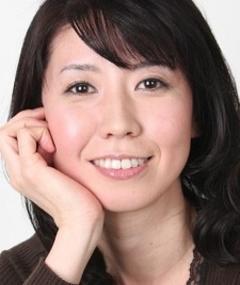 Photo of Kotono Mitsuishi