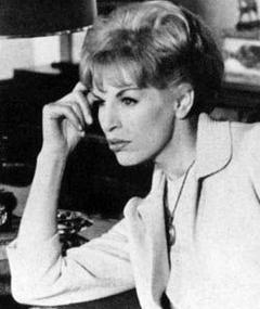 Photo of Yootha Joyce