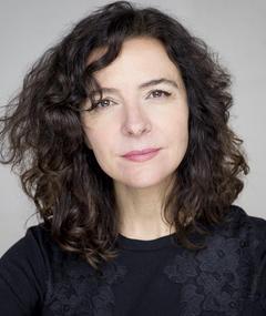 Bilde av Candela Fernández