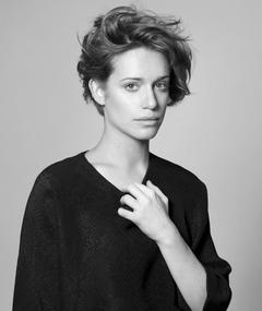 Photo of Daniella Kertesz