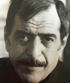 Photo of José Segura