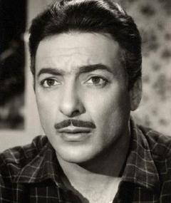 Photo of Rushdy Abaza
