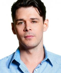 Photo of Kenny Doughty