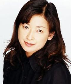 Photo of Kae Araki
