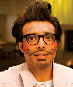 Photo of Uday Chopra