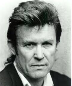 Photo of Paul Koslo