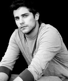 Photo of Brant Daugherty