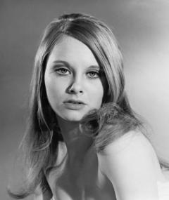 Photo of Linda Hayden