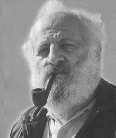 Photo of Mircea Săucan