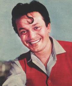 Photo of Uttam Kumar