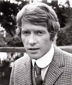 Photo of Michael Crawford
