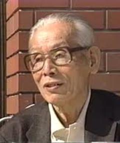 Photo of Sadatsugu Matsuda