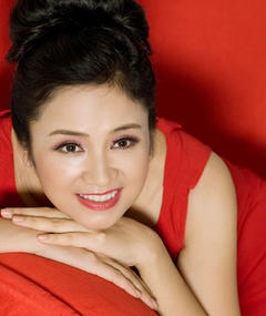 Photo of Thu Hà