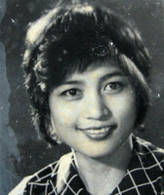 Photo of Kim Xuyến