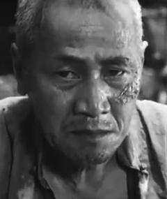 Photo of Hoàng Quang Thiện