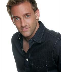 Photo of Vince Corazza