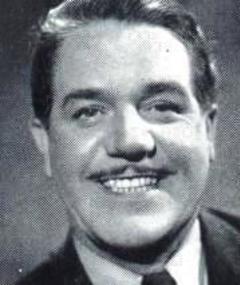 Photo of Adolf Jahr