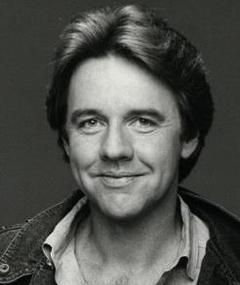 Photo of Robert Ginty