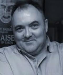 Photo of Peter Atkins