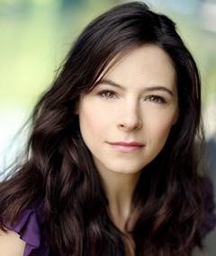 Photo of Elaine Cassidy