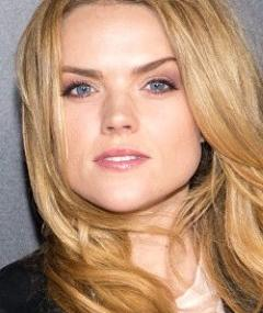 Photo of Erin Richards