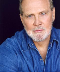 Photo of Lee Majors