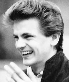 Photo of Phil Everly