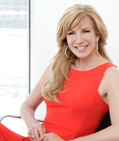 Photo of Leeza Gibbons