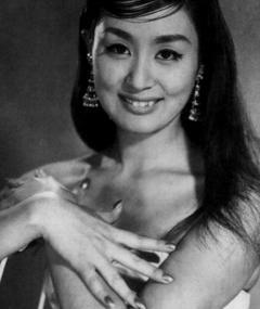 Photo of Michiko Maeda