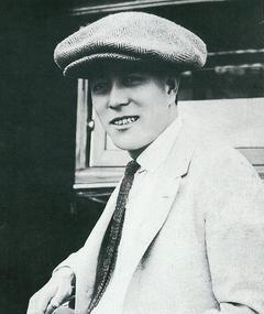 Photo of Kômei Minami