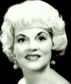 Photo of Lucille Bliss