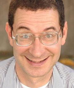 Photo of Eddie Deezen