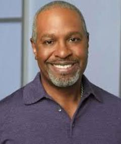 Foto di James Pickens Jr.