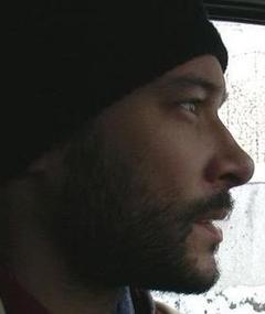 Photo of Federico Greco
