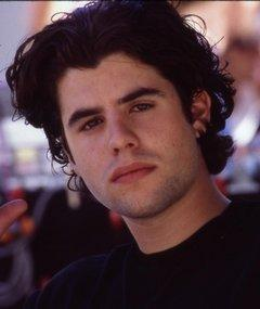 Photo of Sage Stallone