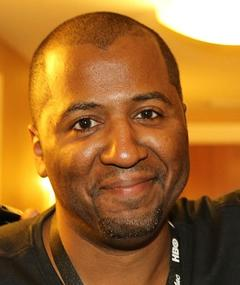 Photo of Malcolm D. Lee