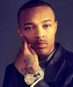 Photo of Bow Wow