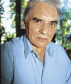 Photo of Manuel Ojeda