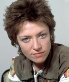 Photo of Veronica Cartwright