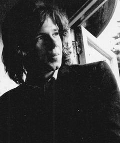 Photo of Nick Drake