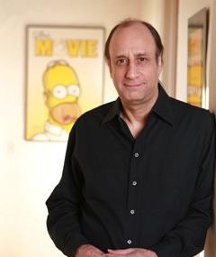 Photo of David Mirkin