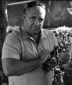 Gambar Emilio Maillé
